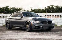 bmw-435i-gran-coupe-agl21-brushed-grigio