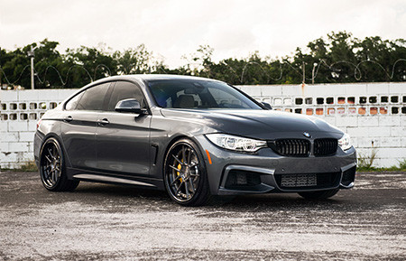 bmw-435i-gran-coupe-agl21-brushed-grigio