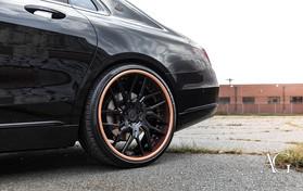 maybach-s600-agluxury-wheels-agl35-gloss