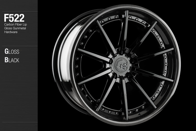 avant-garde-ag-wheels-f522-gloss-black-f