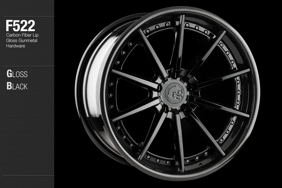 avant-garde-ag-wheels-f522-gloss-black-f