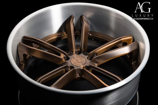 agl27-spec2-matte-brushed-antique-bronze