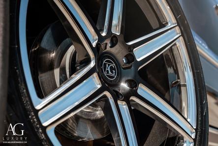 cadillac-escalade-agluxury-wheels-agl22-