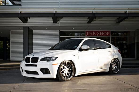 BMW X6MSILVIA _ AG F410.jpg