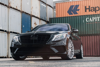 AG-MC-Black-Merc-S63-AMG-13.jpg
