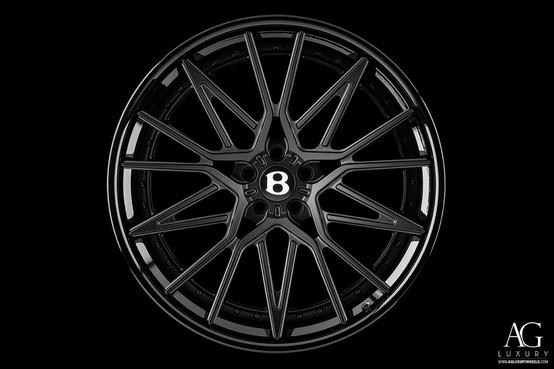 agluxury-wheels-agl58-spec3-matte-gloss-
