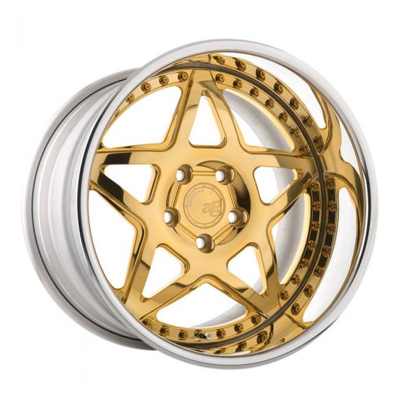 F232-Gold-Bullion-1000-700x700.jpg