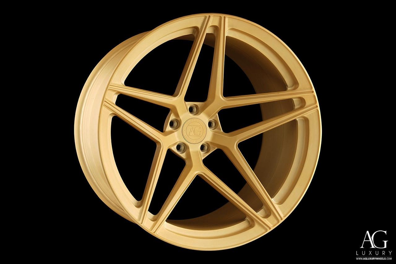 agluxury-wheels-agl42-superdeep-monobloc