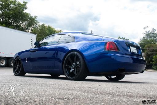 rolls-royce-wraith-blue-ag-luxury-agluxu