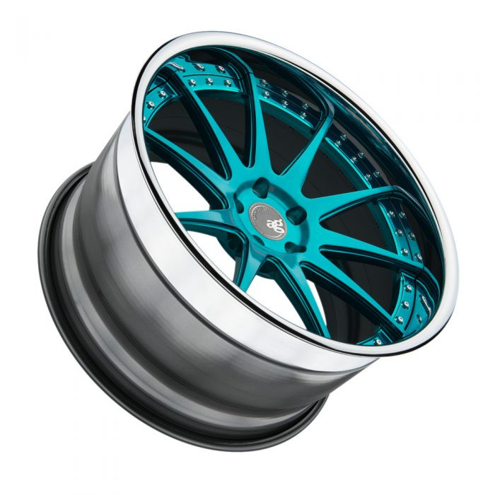 F420-Brushed-Turquoise-SPEC1-lay-1000-70