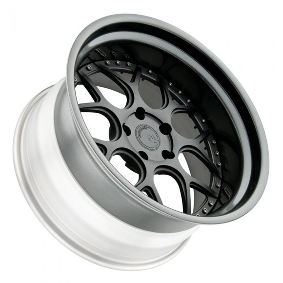 F210-RS-Technica-Titanium-lay-1000-700x7