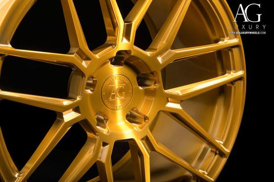 agl35-nd-monoblock-brushed-gold-bullion-
