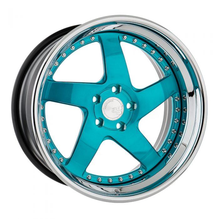 F133-Brushed-Turquoise-1000-700x700.jpg