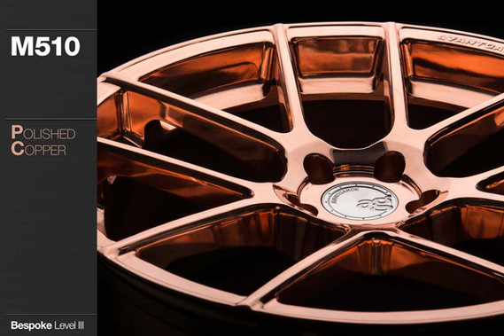 m510-polished-copper_14661247901_o.jpg