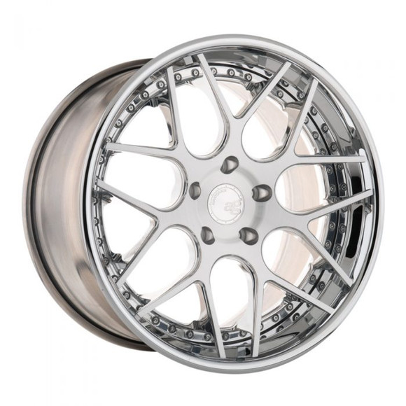F510-Brushed-Polished-SPEC3-1000-700x700