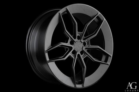 agl64-monoblock-aero-flange-matte-black-agluxury-wheels-02.jpg