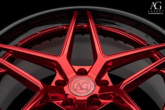 agluxury-wheels-agl42-spec3-polished-can