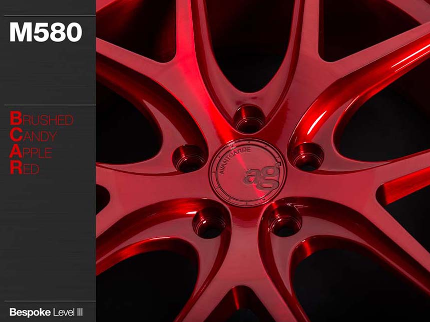 m580-brushed-candy-apple-red-featured