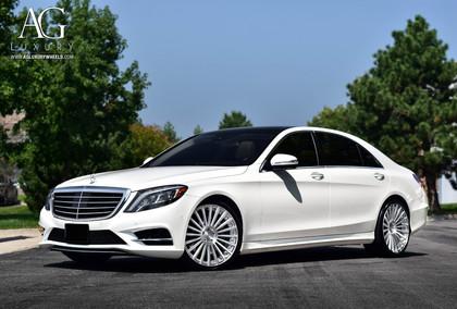 mercedes-benz-s550-white-agluxury-luxury