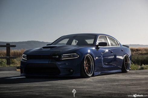 dodge-charger-392-scatpack-avant-garde-w