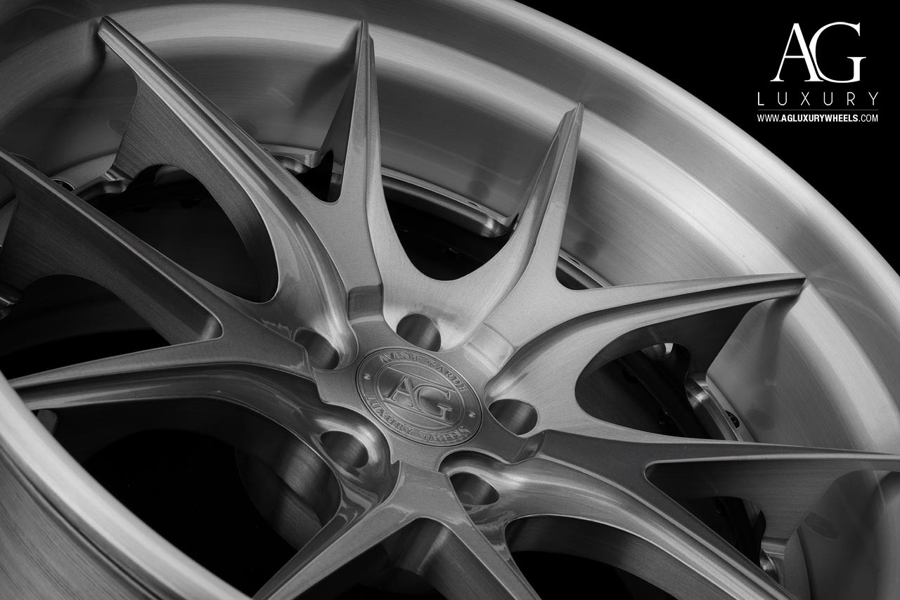 agluxury-wheels-agl23-spec3-brushed-stai