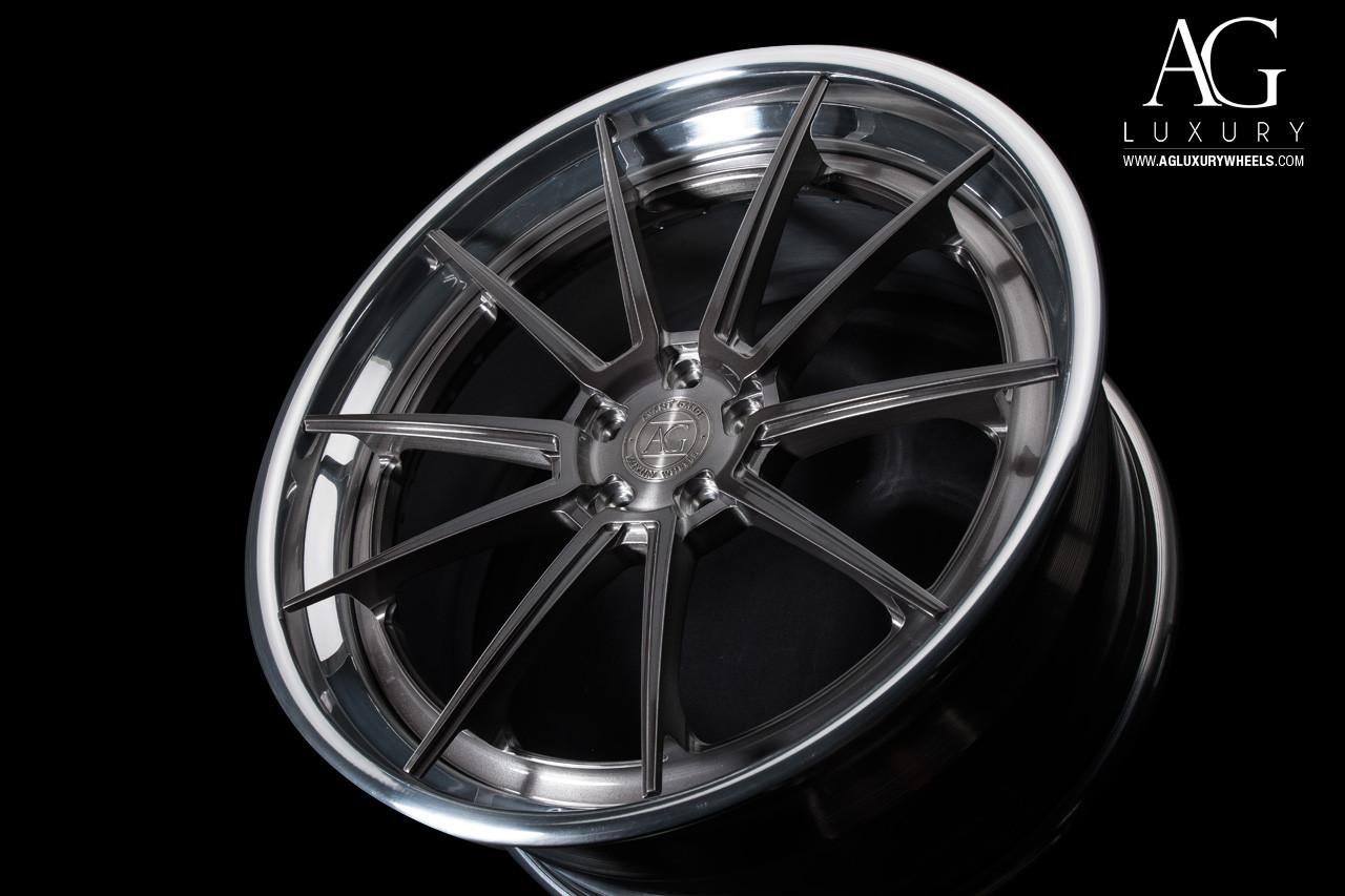 agl31-spec3-brushed-grigio-polished-lip-