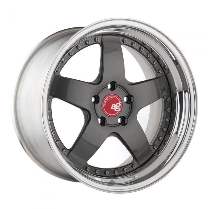 F130-Gloss-Grigio-1000-700x700.jpg