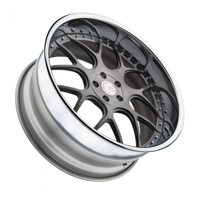 F210-Brushed-Titanium-lay-1000-700x700.j