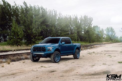 AG-KSM-KSM03-MC-Blue-Ford-Raptor-05.jpg