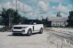 range-rover-hse-agluxury-wheels-agl25-mo