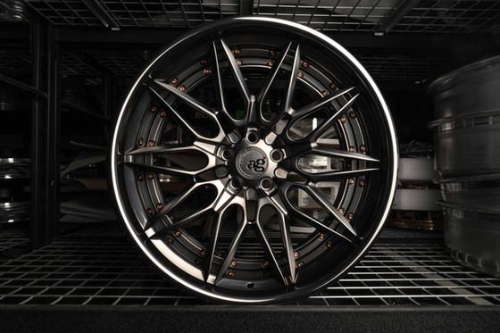 f563 sema wheel edited2.jpg