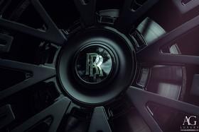 rolls-royce-cullinan-agl62-matte-black-m