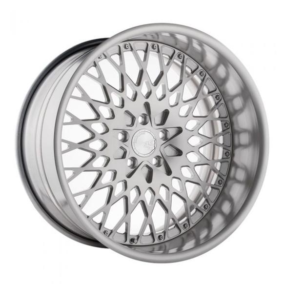 F240-Frost-Aluminum-1000-700x700.jpg