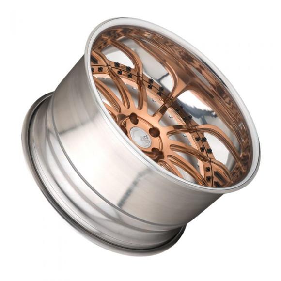 F250-Polished-Copper-lay-1000-700x700.jp
