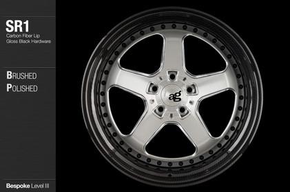 avant-garde-wheels-agwheels-sr1-brushed-