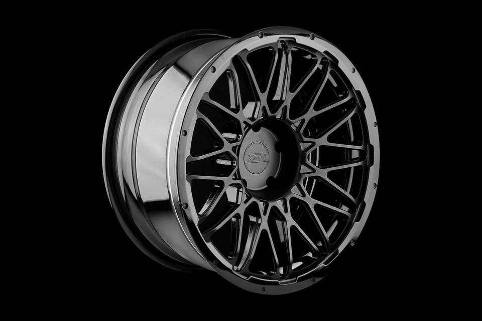 ksm-offroad-wheels-ksmoffroad-ksm01-mono