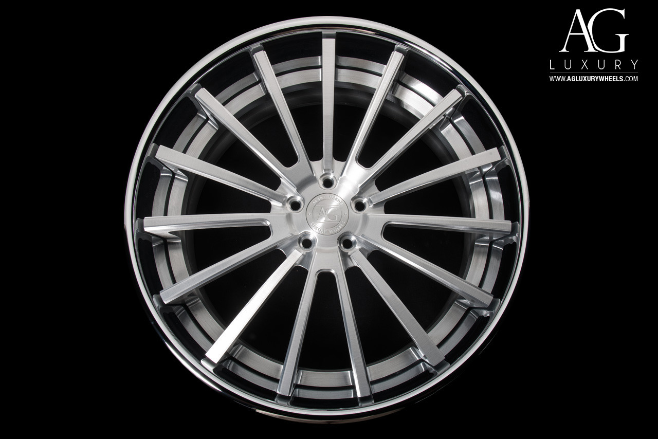 agl20-spec2-brushed-chrome-lip-7.jpg