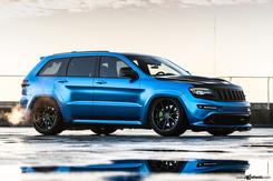 jeep-grand-cherokee-avant-garde-wheels-a