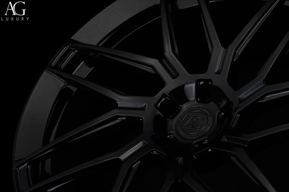 agl35-gloss-black-monoblock-aero-flange-agluxury-wheels-09.jpg