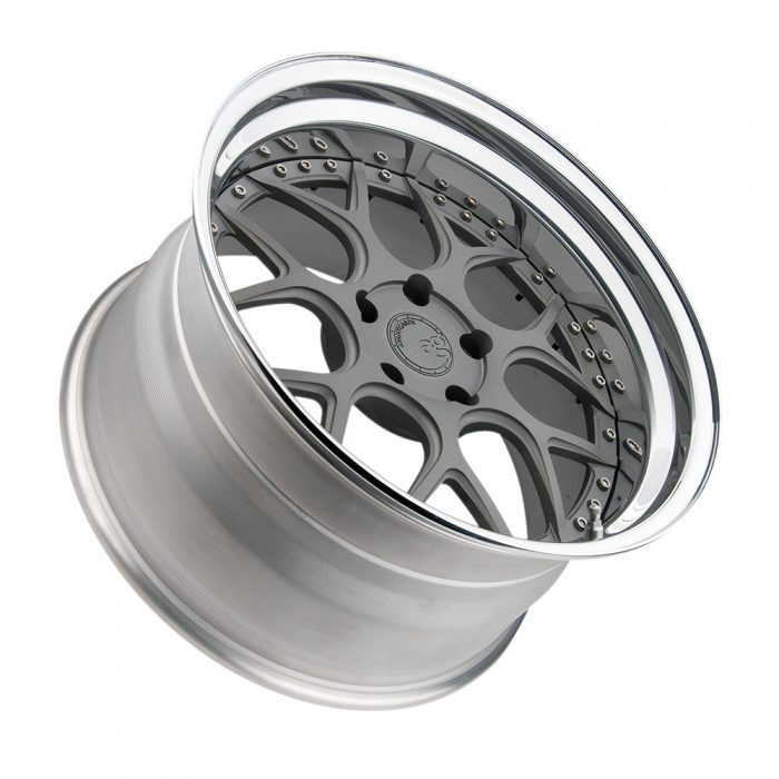 F110-Technica-Silver-lay-1000-700x700.jp