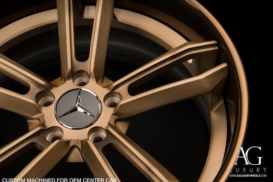 agluxury-wheels-agl27-spec2-brushed-anti