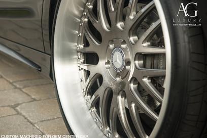 mercedes-s550-agl10-brushed-grigio-8.jpg