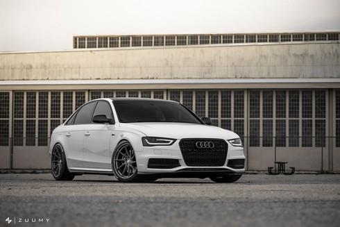 Audi S4 wh_ AG M621.jpg