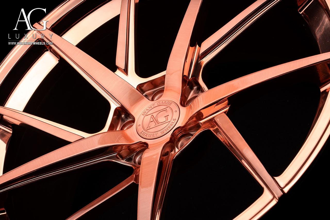agluxury-wheels-agl52-monoblock-brushed-