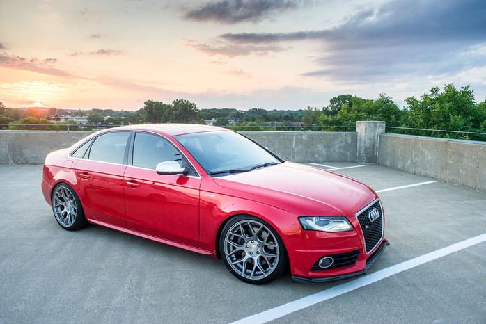 Audi S4 _ AG M590.jpg