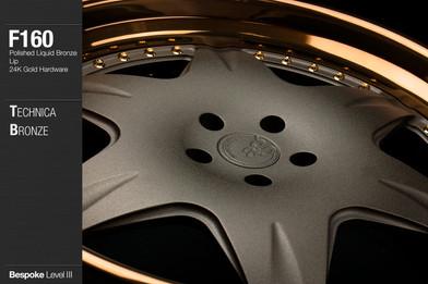 avant-garde-ag-wheels-f160-technica-bron