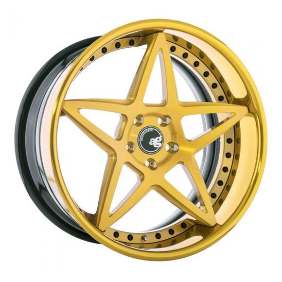 F432-Brushed-Gold-Bullion-SPEC2-1000-700