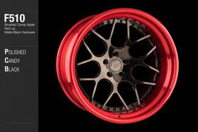 avant-garde-ag-wheels-f510-polished-cand