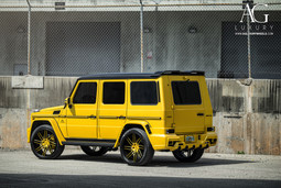 mercedes-g63-amg-agl28-color-matched-glo