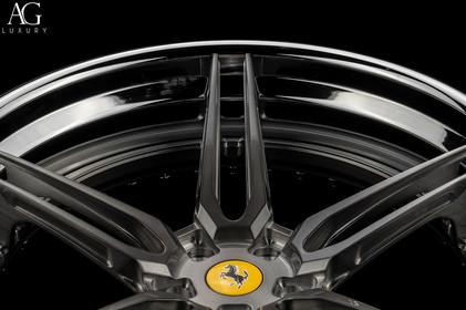 agl69-spec3-brushed-grigio-chrome-lip-agluxury-wheels-04.jpg